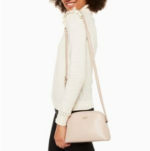Kate Spade New York Patterson Drive Peggy